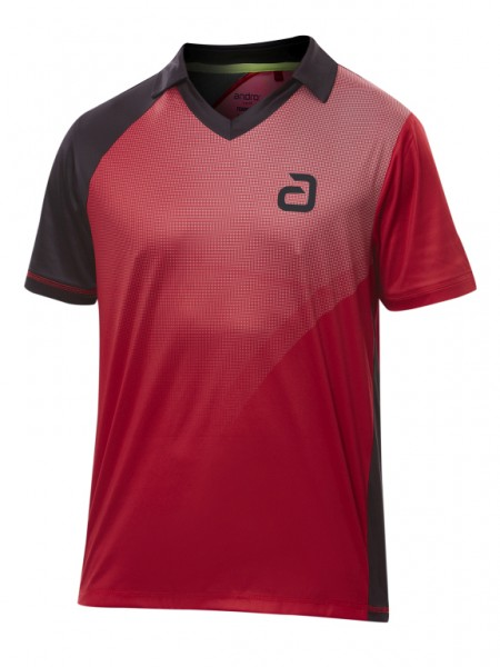 302164-campell-shirt-blk-red_webshop_1