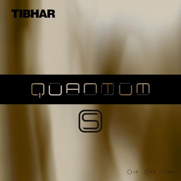 quantum_s_1