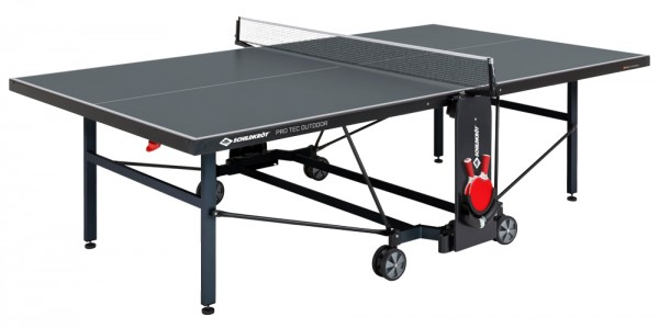 838556_ProTec_Outdoor_Table_1_web_1