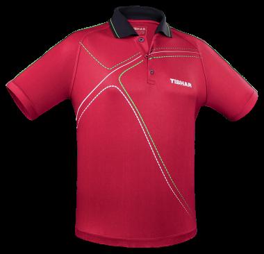 metro_shirt_red(1)