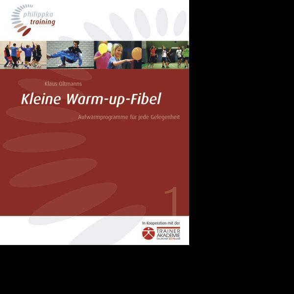 kleine-warm-up-fibel_1