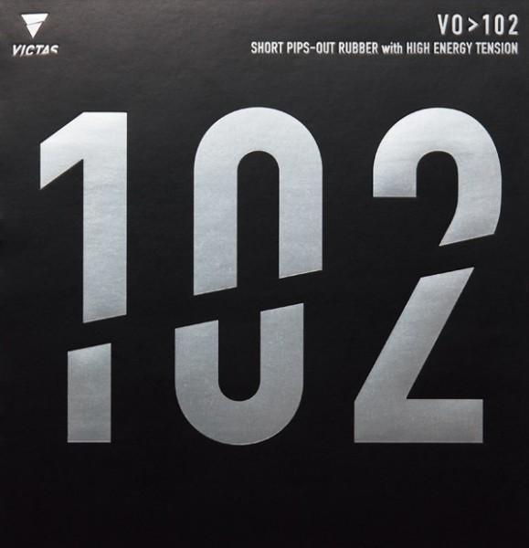 vo_102_2