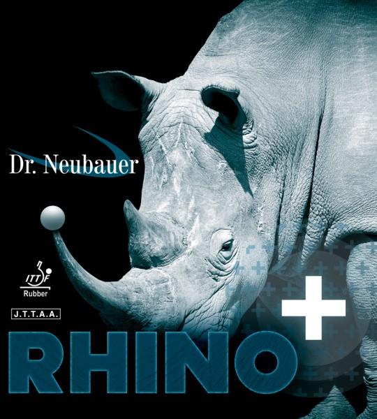 DrNeubauer RHINO+