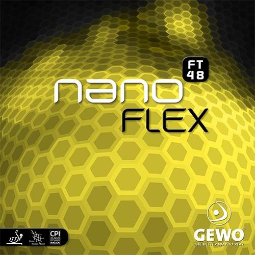 nanoflexft48_1