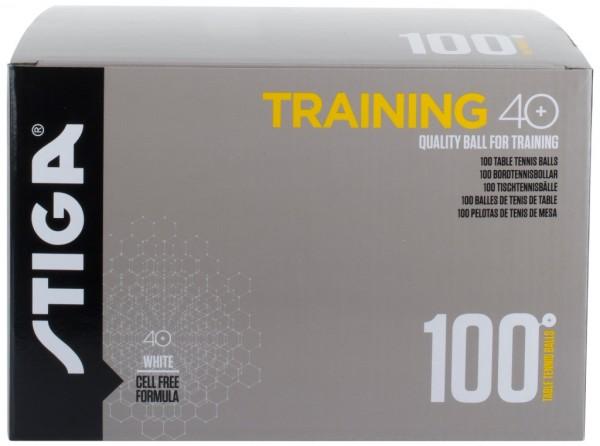 1110-2710-xxtabletennisballtrainerabs100-packwhite21024x768_1