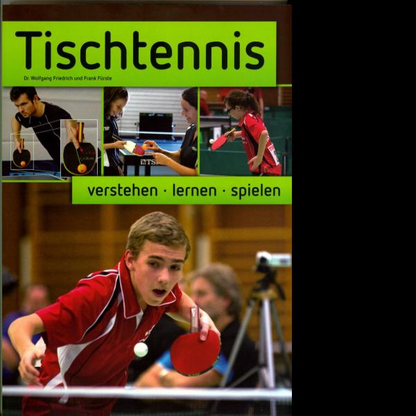 tischtennis-verstehen-lernen-spielen_1