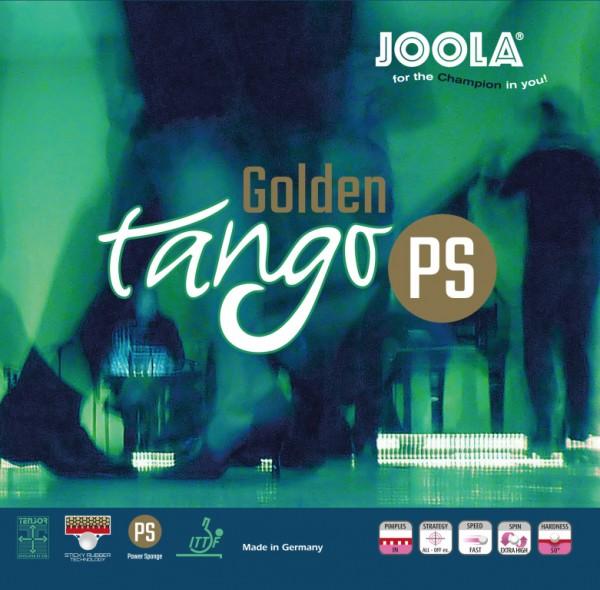 golden_tango_ps_1