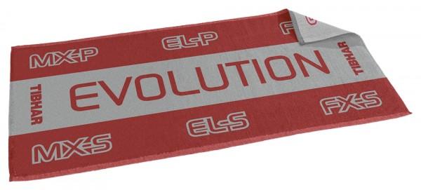 Evolution_Handtuch_1