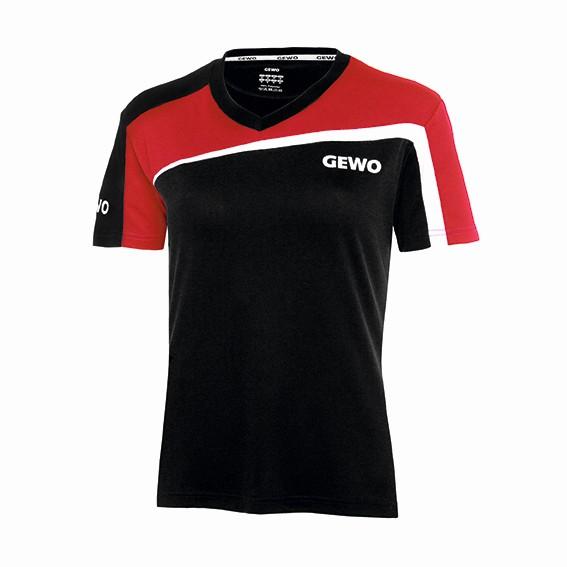 s18-3-schwarz-rot_1