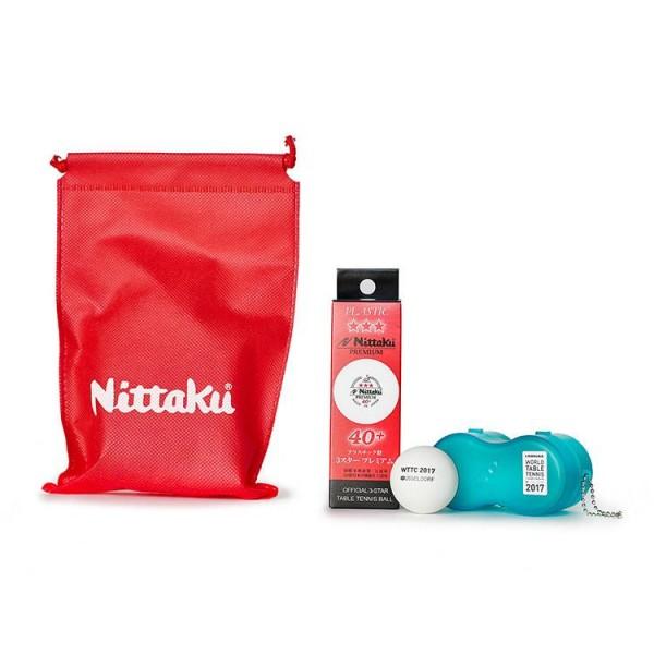 official-wttc-2017-tablettenis-ball-nittaku-premium-plastic-06-2017-neon-fotografie_1024x1024_1