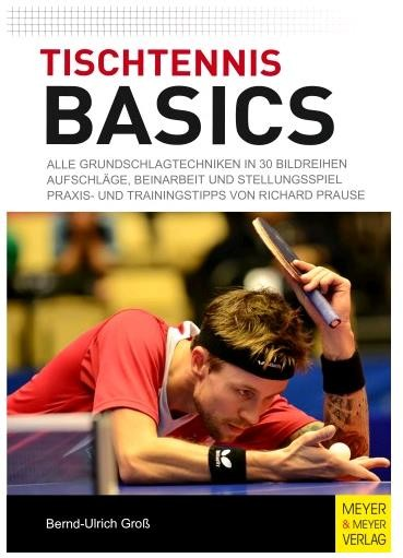 tischtennisbasics_1