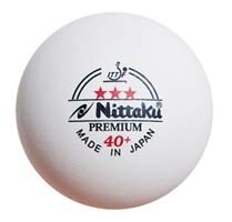 nittakupremium40ball_1