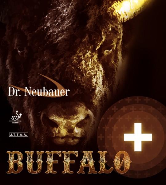DrNeubauer BUFFALO+