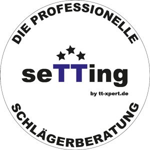 seTTing_Logo_Ball_1