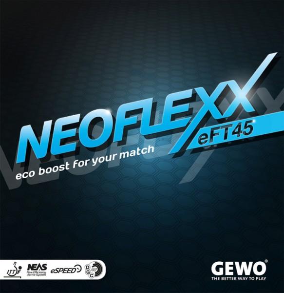 8669_neoflexx-eft45_72dpi_webshop_1