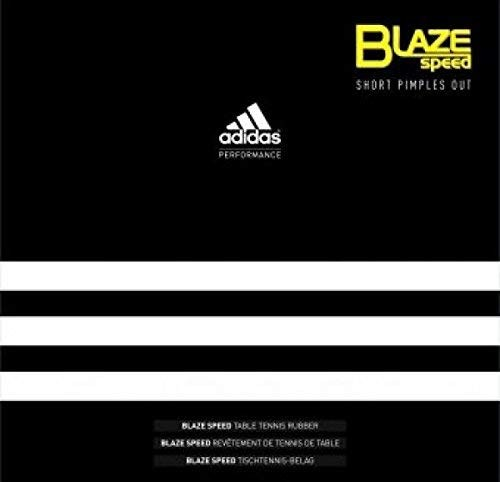 blaze_speed_1