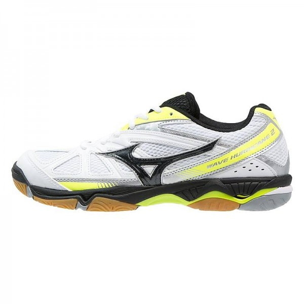 Mizuno-Wave-Hurricane-2-Men-White-Black-Yellow_1