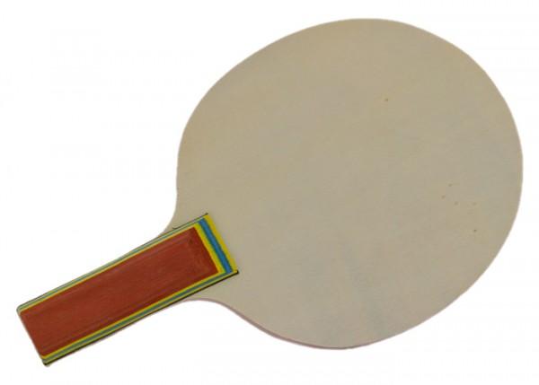 2011-10-23-Produkte-TT-Xpert-24-1_1