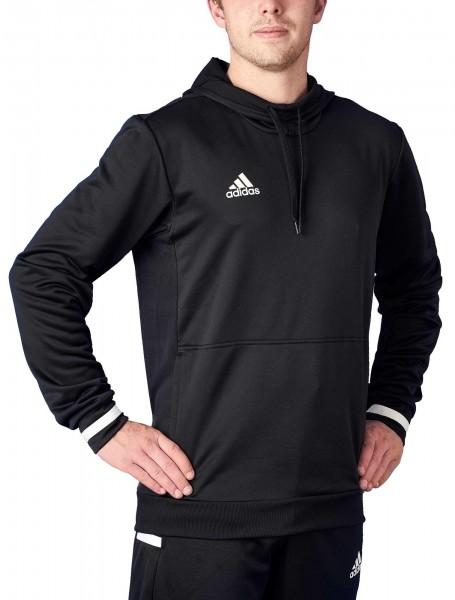 adidas-T19-Men-DW6860-Hoodie-black-1_1