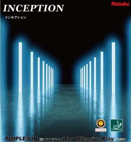 Inception_1
