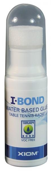 i-bond-kleber-25ml_1