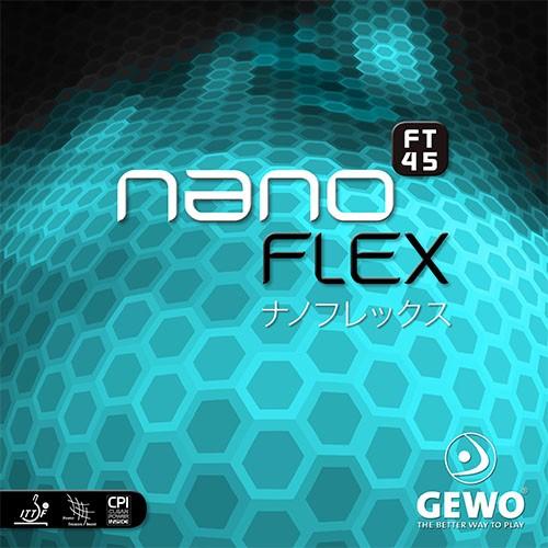 nanoflexft45_1