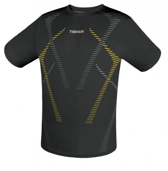 shirt cross schwarz_1