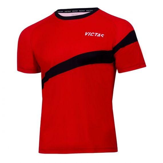 v-tshirt216_red_web_1