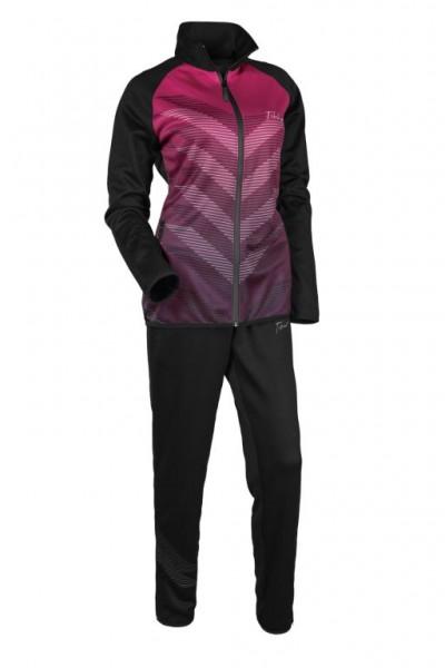 astra anzug women pink_1