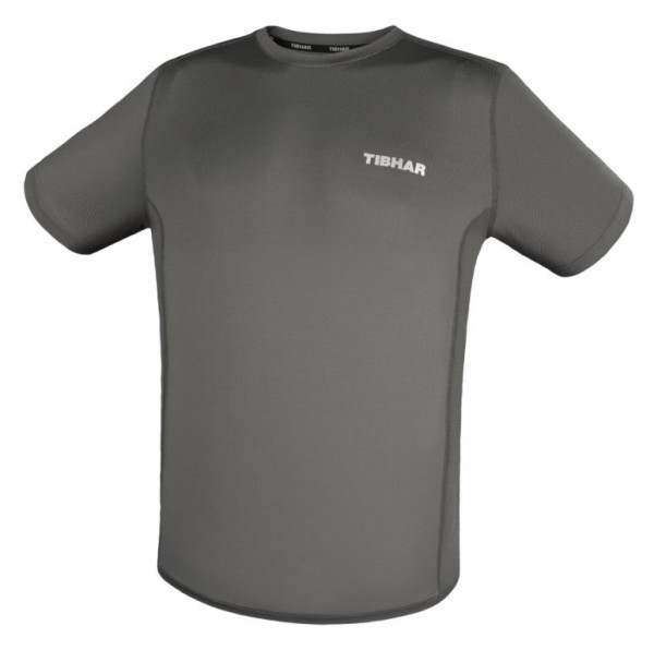 tt-shirt select grau_1