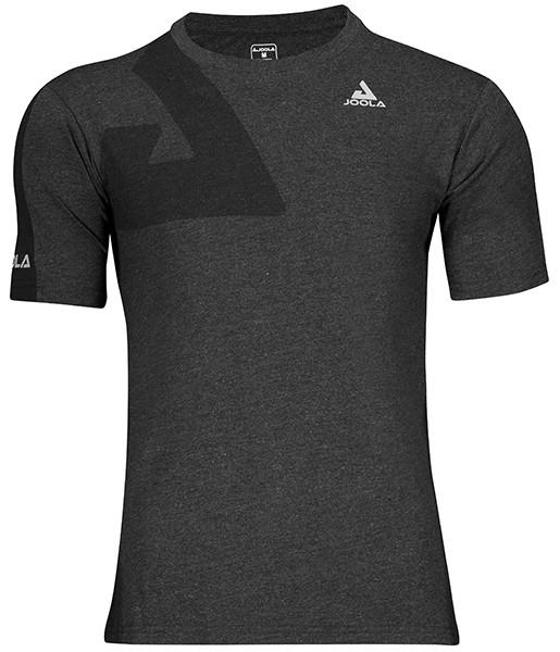 96180_Competition_Shirt-dark-grey_1