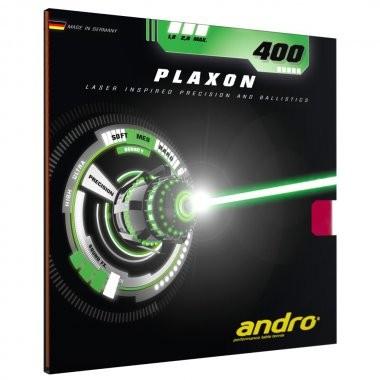 112251_plaxon_400_72dpi_rgb