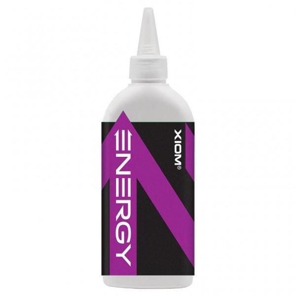 energy glue_1