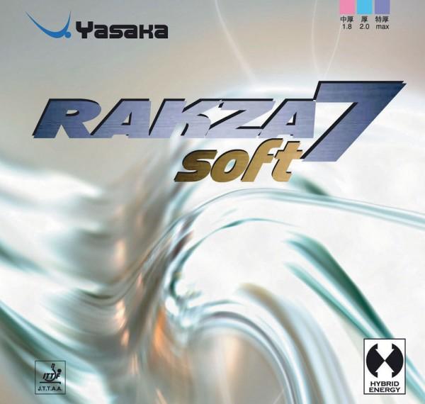 ralza 7 spoft_2