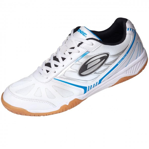 donic-shoe_waldner_flex_III-white-side-web_1