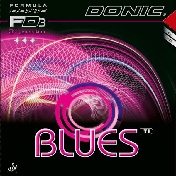 donic-blues_t1-web_1