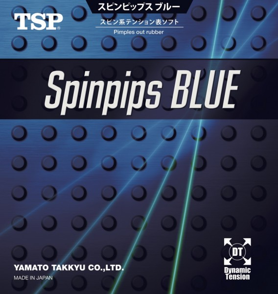 spinpips_blue