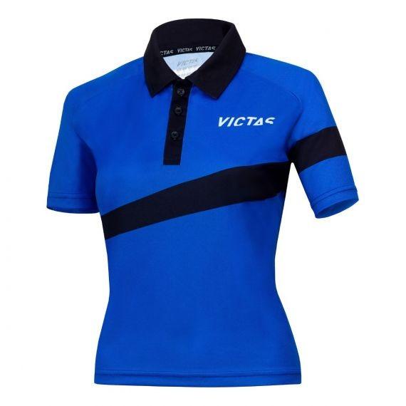 v-ladyshirt217_blue_web_1