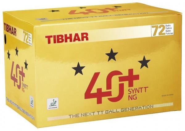 tibhar_syntt_3star_ng_72er_beta1024x768_2