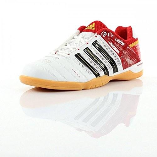 adidas1_1