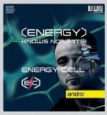 Belagschutzfolie energy Cell_1