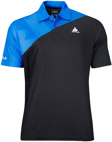 96000_ACE_Polo-black-blue_1