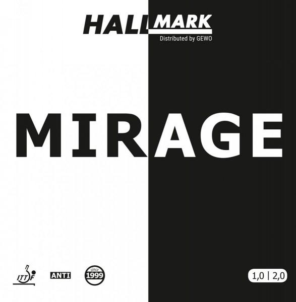mirage_1