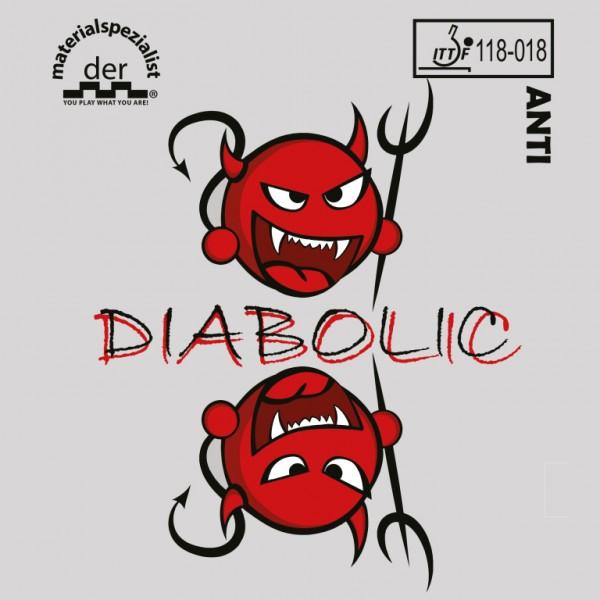 diabolic_1