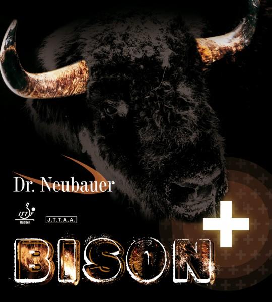 DrNeubauer BISON+