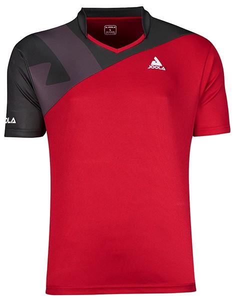 96240_ACE_Shirt-red-black_1