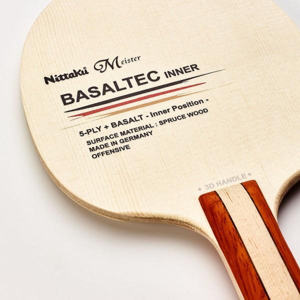 nittaku-meister-serie-basaltec-inner-tischtennis-schlaeger_1024x1024_1