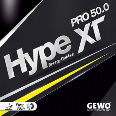 hypext50.0