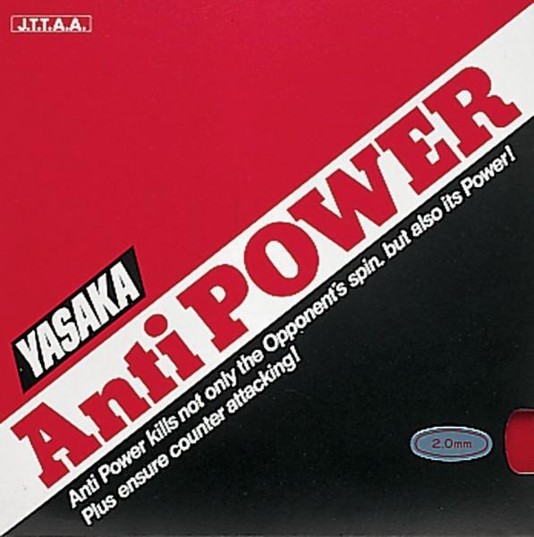 anti.power_2
