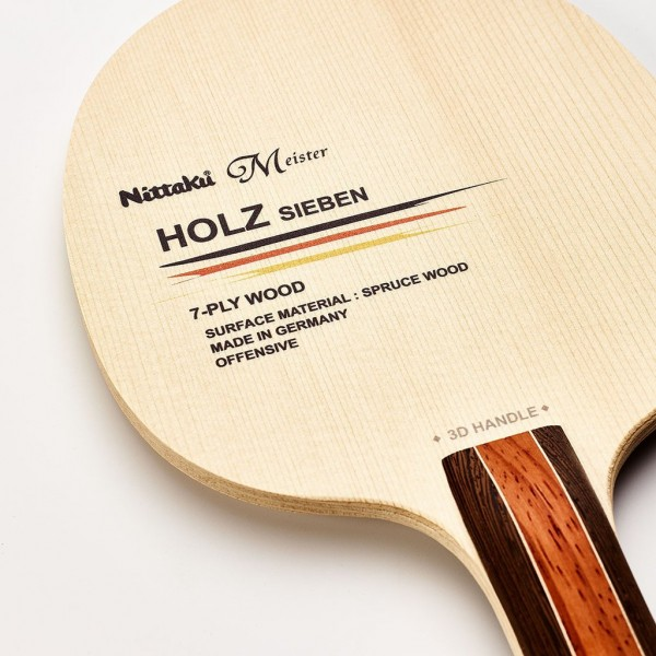 nittaku-meister-serie-holz-sieben-tischtennis-schlaeger_1024x1024_1